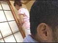 御婦人に見せたいチ○ポが御座います 蓮水梨沙34歳5