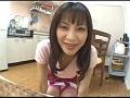 302号の桃尻奥さん。2 懲りない面々 堀口奈津美18