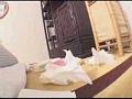 2009年母 鮮烈の近〇相姦 滝川絵理子48歳9
