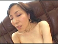 2009年母 鮮烈の近〇相姦 滝川絵理子48歳6