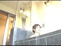 たびじ 母と子 時越芙美江54歳2