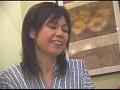 たびじ 母と子 時越芙美江54歳3