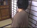 新潟のゆかり叔母さん 広瀬ゆかり43歳10