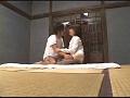 新潟のゆかり叔母さん 広瀬ゆかり43歳1