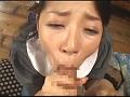 村長の嫁 浅倉彩音34歳13