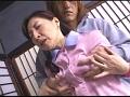 父シゴト。母親パートで、俺ニート。 橋田佳苗45歳13