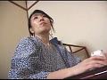 たびじ 母と子 藤木静子44歳10