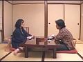 たびじ 母と子 藤木静子44歳3