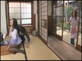 お義母さん、にょっ女房よりずっといいよ・・・ 大川直子52歳21