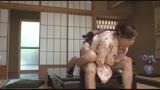 お義母さん、にょっ女房よりずっといいよ・・・。 松嶋友里恵37