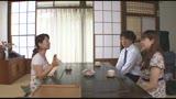 お義母さん、にょっ女房よりずっといいよ・・・。 和田百美花1