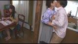 お義母さん、にょっ女房よりずっといいよ・・・。 和田百美花21