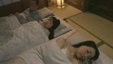 お義母さん、にょっ女房よりずっといいよ… 桐島美奈子 40歳12