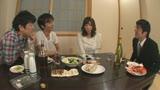 偽りの同窓会 彩奈リナ12