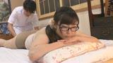 ウチの妻が眼鏡を外したら後はお願いします。 成澤ひなみ20