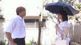再婚相手より前の年増な女房がやっぱいいや… 翔田千里1