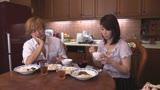 再婚相手より前の年増な女房がやっぱいいや… 翔田千里2