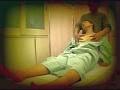 流出映像 隠撮 主婦がハマル熟練整体院 2 13