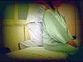 流出映像 隠撮 主婦がハマル熟練整体院 2 8