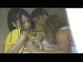 流出映像 女子フットサル部の淫らな合宿性活13