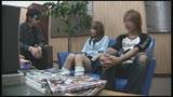 実録映像 女子校生と2人っきりでAV観賞SP 純情ぶっても濡れちゃうの巻/