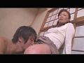 相姦家族 美熟母が愛でた兄と弟 澄川凌子52歳3