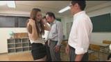 新任美人女教師・仁美まどかの世界一受けたいエッチな個人授業 生徒はスケベなフェチ願望をまどか先生に叶えてほしい素人男子 仁美まどか/