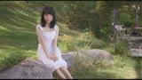 もりの小鳥 AV debut/