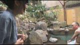 桐谷まつり いいなり温泉旅行6