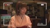 紗倉まな おしどり夫婦がこじんまり営む小料理屋NTR 常連客の一人と恋仲になってしまった女将15