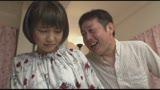 戸田真琴 童貞のフリした絶倫少年が姉の友達にハードピストン 連続中出しエビ反り痙攣爆イキ大絶頂25