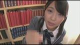 家でも学校でもパンチラで誘惑してくる小悪魔なボクの妹 竹田ゆめ23
