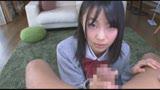 家でも学校でもパンチラで誘惑してくる小悪魔なボクの妹 竹田ゆめ4