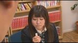 青山希愛 みんなをムラムラさせちゃう人気アイドルとヤリまくり学園生活14