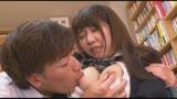 青山希愛 みんなをムラムラさせちゃう人気アイドルとヤリまくり学園生活15
