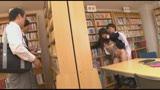 青山希愛 みんなをムラムラさせちゃう人気アイドルとヤリまくり学園生活18