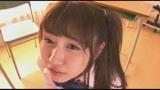 青山希愛 みんなをムラムラさせちゃう人気アイドルとヤリまくり学園生活38