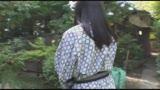 元芸能人 羽田あい 撮影場所はマイホーム  旦那に見つかったらいい訳出来ない・・・ 自宅でドキドキ3SEX7