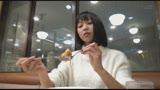 """真・性感開発 未知の性感""""ポルチオ""""に挑む密着ドキュメント 東京に潜む変態オヤジたちとのスローセックスで意識が飛ぶ程絶頂させられた1日 竹田ゆめ26"""