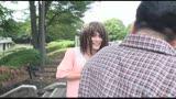 アニコスぶっかけ4 女装子格闘家 リサ/