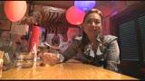 45歳タトゥー熟女AVデビュー 詩温陽菜 4人の子持ち6
