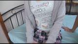 ウリ専中出し女装子 ゆき(仮名) 2017年初頭を飾るシン・ジョソコ東京に出現!/