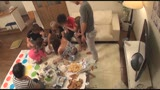 黒ギャルヤリコンパーティー!!4