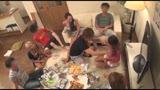 黒ギャルヤリコンパーティー!!5