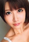 軟派即日セックス Yさん(26歳)テレビ番組AD
