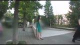 現役女子大生ナマ中出しライフ 821