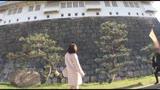 関西弁女子大生もえの生イキ生ナカデート@大阪0
