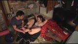 「若妻変態クラブ(仮)」 会員No.013 あいさん 22歳11