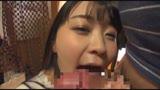 「若妻変態クラブ(仮)」 会員No.013 あいさん 22歳1