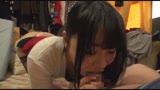 「若妻変態クラブ(仮)」 会員No.013 あいさん 22歳3